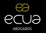 ECUA-ABOGADOS